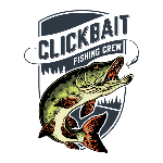 Clickbait fishing crew