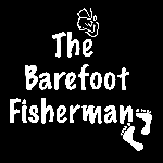 Mr Barefoot Photo