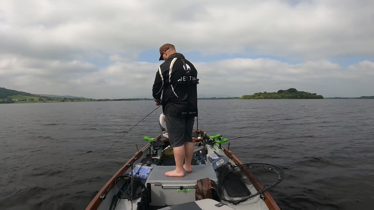Gaulta westin fishing Live on DVR 2021-07-24 11:09:35